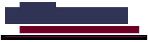 günter-steinlechner.at Logo